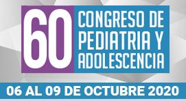 Sochipe Soc Chilena De Pediatría